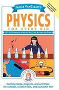 Physics for Every Kid