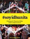 #soyidhunita: 10 años del fenómeno literario Memoria de Idhún