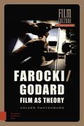 Farocki/Godard
