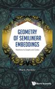 GEOMETRY OF SEMILINEAR EMBEDDINGS