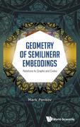 GEOMETRY OF SEMILINEAR EMBEDDINGS