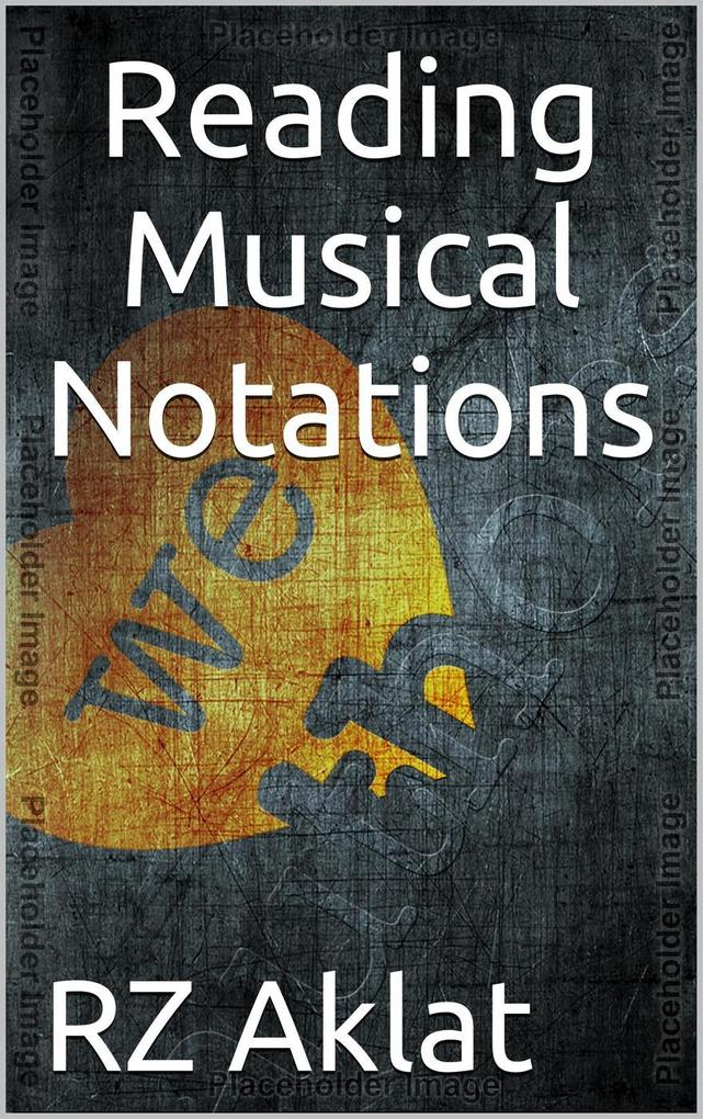 Reading Musical Notations als eBook Download vo...