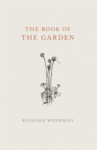 Book of The Garden als eBook Download von Richa...