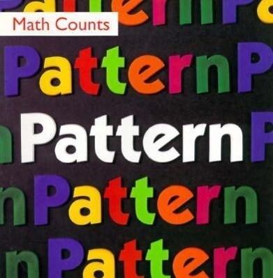 Pattern als Buch