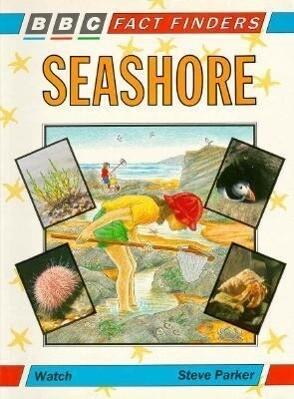 Seashore als Taschenbuch