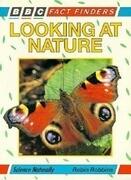 Looking at Nature