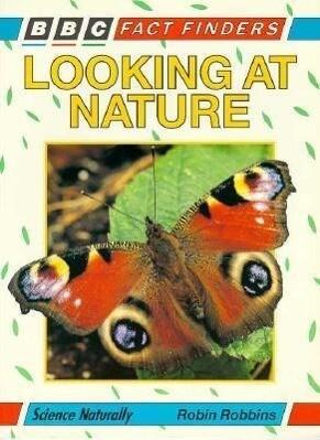 Looking at Nature als Taschenbuch