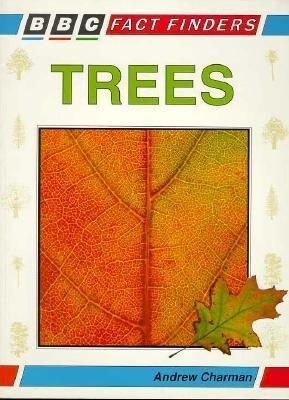 Trees als Taschenbuch