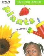 Find Out about Plants