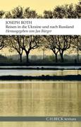 Reisen in die Ukraine und nach Russland