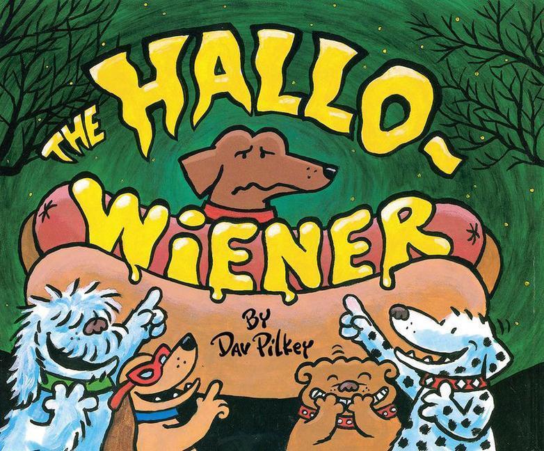 HALLO-WEINER als Buch