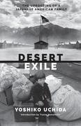 Desert Exile