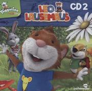 Leo Lausemaus - CD 02