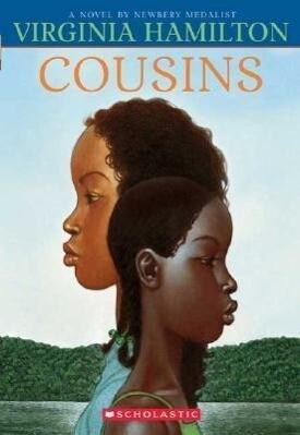 Cousins als Taschenbuch