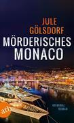 Mörderisches Monaco