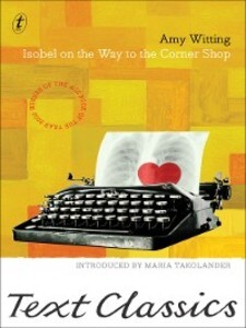 Isobel on the Way to the Corner Shop als eBook ...