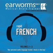 Rapid French, Vol. 1 3