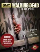 Walking Dead: The Pop-Up Book