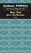 Ein Tanz zur Musik der Zeit / Das Tal der Gebeine