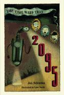 2095 als Buch