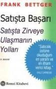 Satista Basari