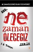 www.Nezamanolecegiz.com.tr