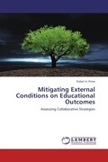 Mitigating External Conditions on Educational Outcomes