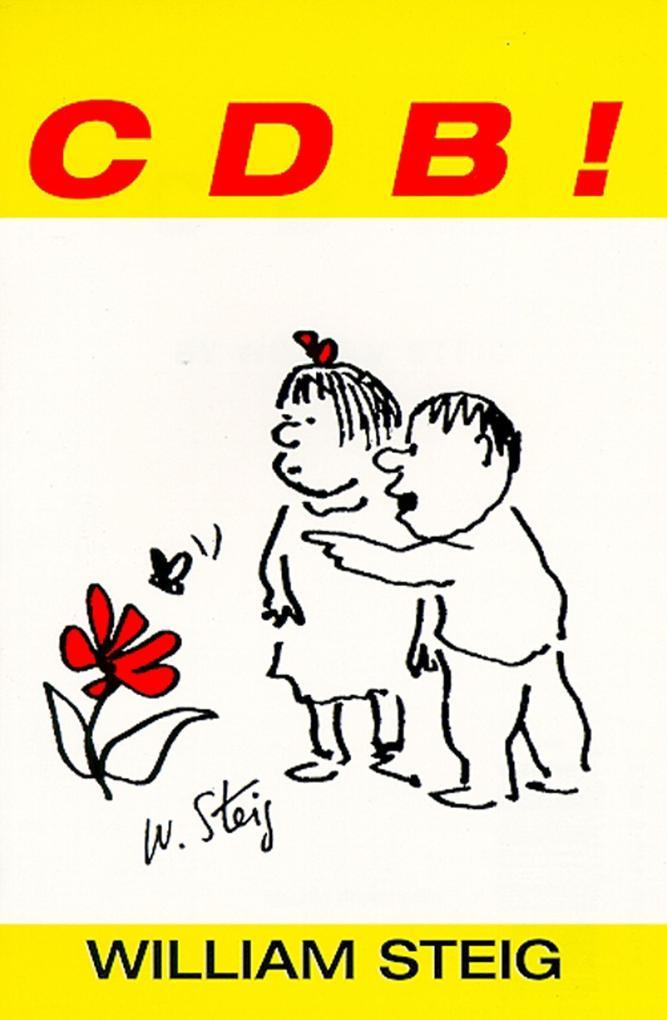 C D B! als Taschenbuch
