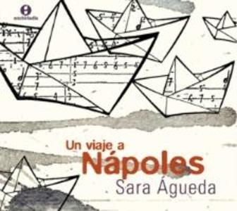 Un Viaje a Napoles: Musik für Harfe