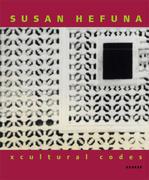 Susan Herfuna xcultural codes