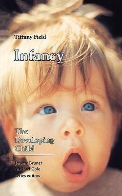 Infancy als Taschenbuch