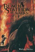 Black Stallion and Satan