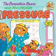 Berenstain Bears & Too Much