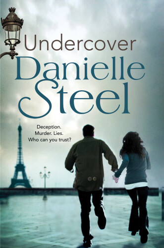 Undercover als Buch von Danielle Steel