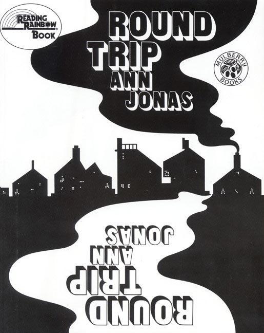 Round Trip als Buch