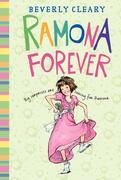 Ramona Forever (Rpkg)