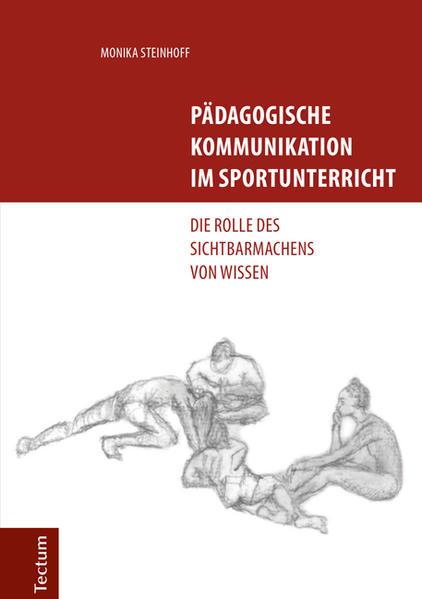 Pädagogische Kommunikation im Sportunterricht a...