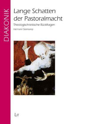 Lange Schatten der Pastoralmacht als Buch von H...