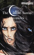 The Callie Santas Chronicles