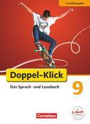 Doppel-Klick - Grundausgabe. 9. Schuljahr. Schülerbuch