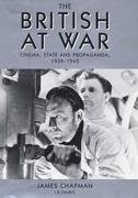 The British at War: Cinema, State and Propaganda, 1939-1945