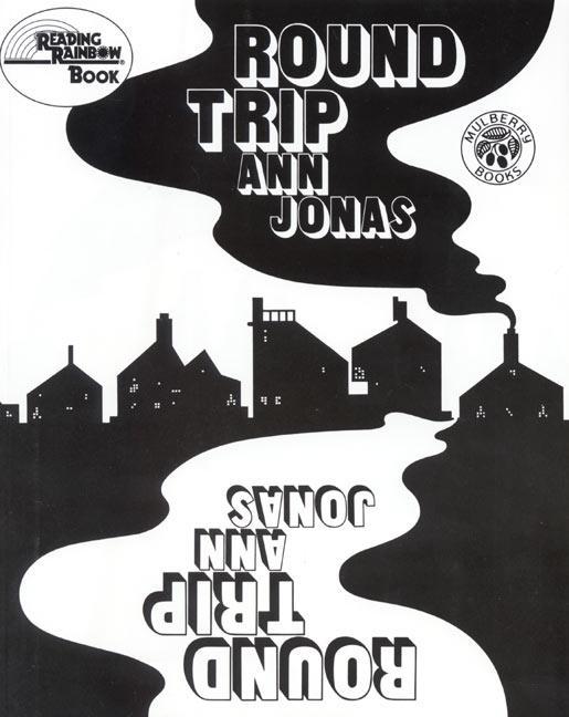 Round Trip als Taschenbuch