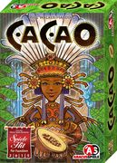 Abacusspiele - Cacao