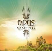 Opus Sanctus