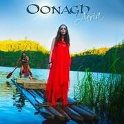 [Oonagh: Aeria]