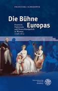 Die Bühne Europas