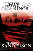 Stormlight Archive 01. The Way of Kings
