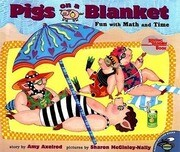 Pigs on a Blanket