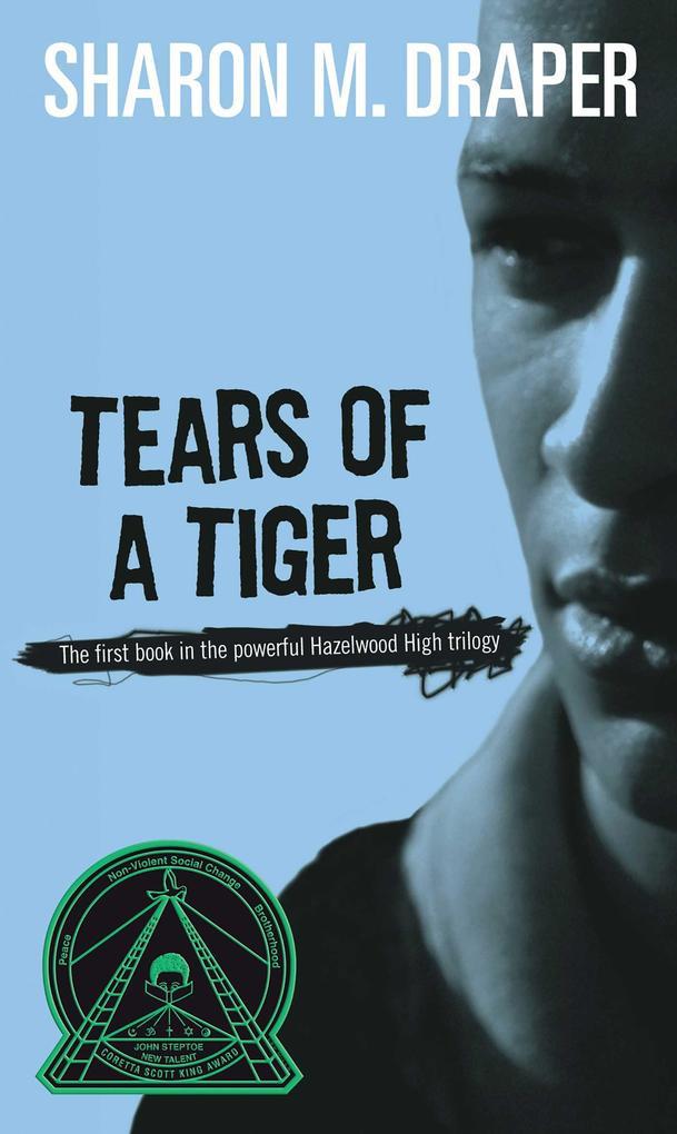 Tears of a Tiger als Taschenbuch