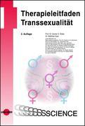 Therapieleitfaden Transsexualität